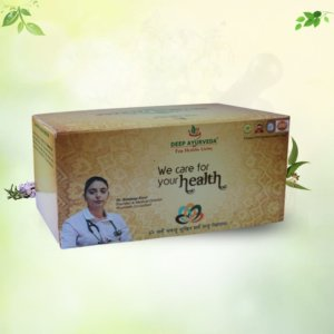 Asthma natural treatment