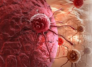 about blood cancer & ayurvedic remedies