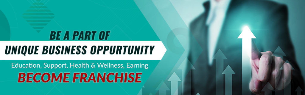 CLINIC FRANCHISE