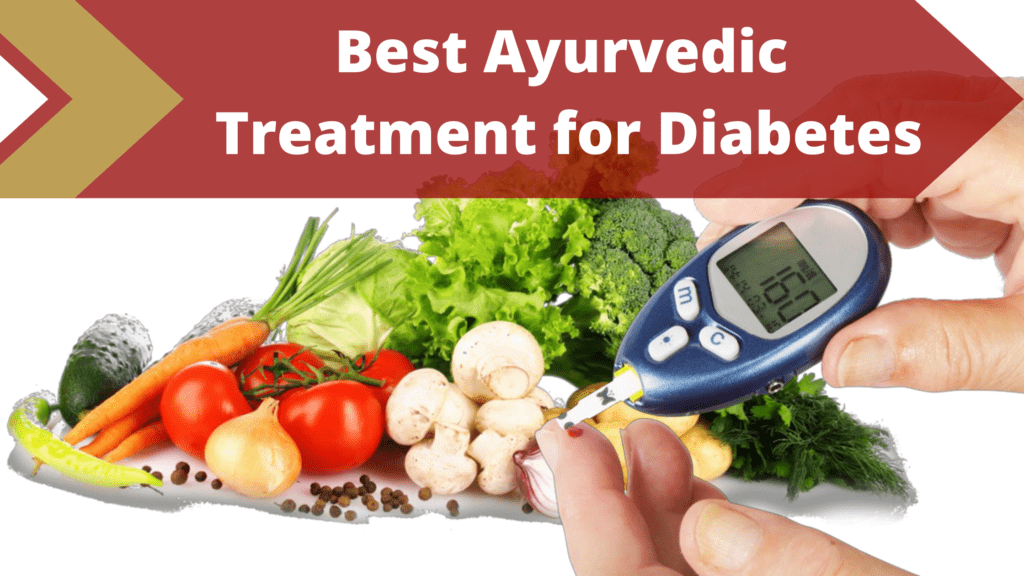 Diabetes Food Chart Archives Deep Ayurveda