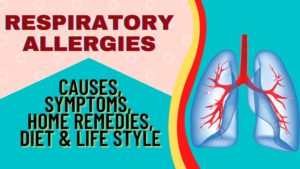 Ayurvedic Treatment of Respiratory Allergies