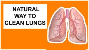 lungs detoxification in ayurveda